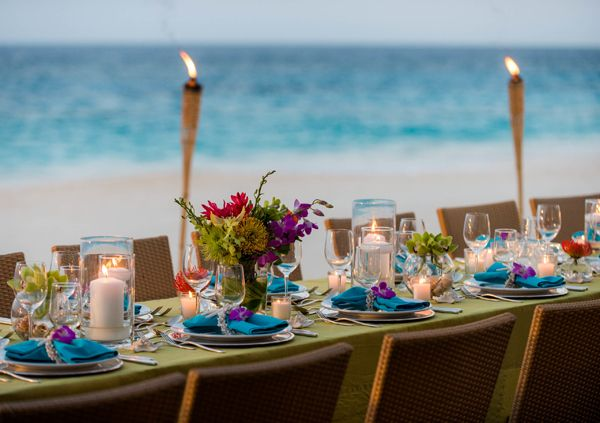 Bermuda Destination Weddings... gorgeous!