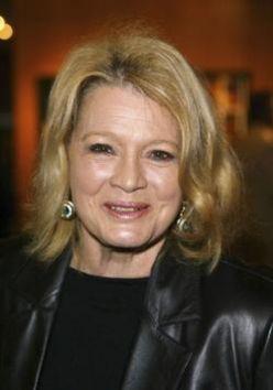 Beauty after 70! -- Jane Fonda, Angie Dickinson, Nichelle Nichols, Shirley MacLaine, Joan Collins .. and you?