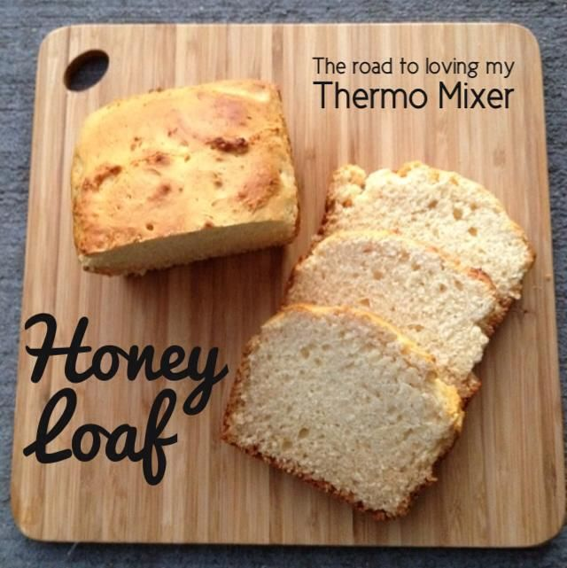 I have no idea what I was doing when I cooked this. I wanted to experiment making a honey flavoured bread or heavy cake and this was the end result. Its a cross