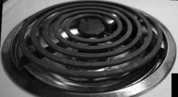 Tips-for-Cleaning-Stove-Drip-Pans