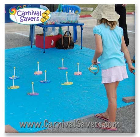 119 best images about cub scout theme amazing games on for Easy fishing games