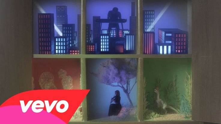 Owl City - Beautiful Times ft. Lindsey Stirling  My favorite music video, ever!!!!!!!!