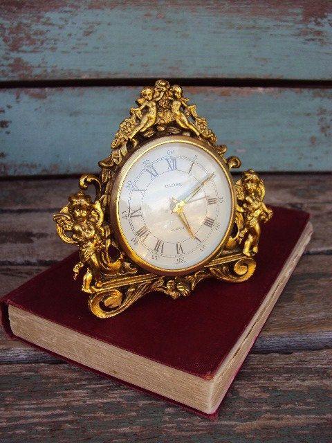 355 Best German Clocks Images On Pinterest Cuckoo Clocks