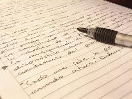 Dziennik to tekst składający się na bieżąco z dnia na dzień osobistych notatek autora ułożonych chronologicznie. Problematyka poruszana w dzienniku może być bardzo różnorodna.
