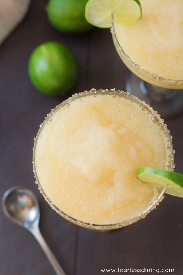 ... Margarita no Pinterest | Receitas De Margarita, Margaritas e Cerveja