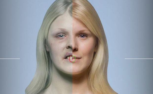 Schock: So verändert uns Nikotin!
