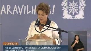 YouTube DIRMINHA MERECE SER ]CASTIGADA , POIS ELE MANCHOU A BANDEIRA DO TIMÃO
