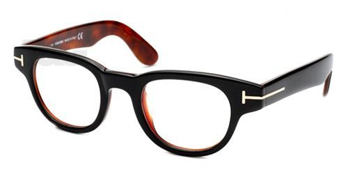 da97235de7f Tom Ford Men s Eyeglasses No. 5116 005....These would be so much better if Tom  Ford came w them