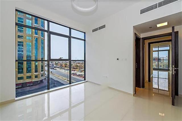 dubizzle Dubai | Apartment/Flat for Rent: No Deposit Brand