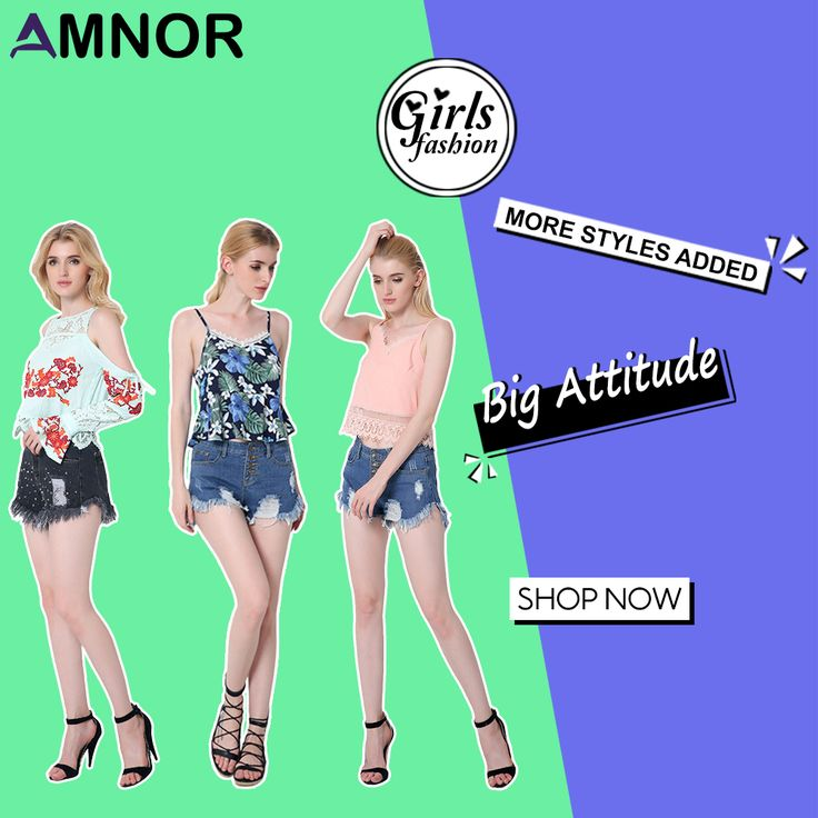 Attitude is everything? Heat up your look with these eye catching cool tops👚 SALE Upto 50% OFF. LIMITED TIME OFFER HURRY UP! ⏰⏰⏰  Cash on Delivery available All Over India Comment YES if you want One🤗🤗 #fashionable #trendy #women #tops #sale #onlineshopping