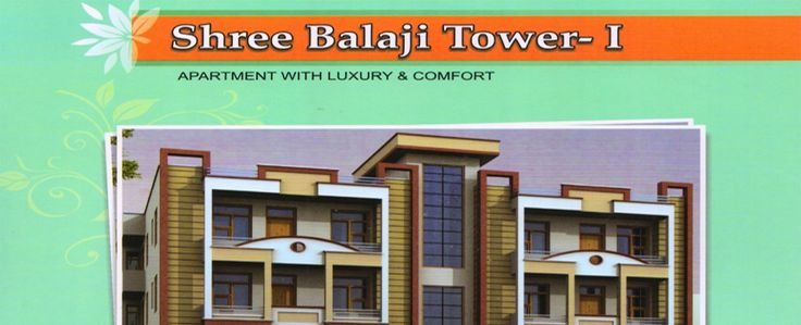 2 BHK & 3 BHK Semi Furnished Flats, Ready to Move Flats for Sale Ranisati Nagar Jaipur