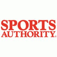 Complete the Sports Authority Survey to be able to redeem all amazing offers!
