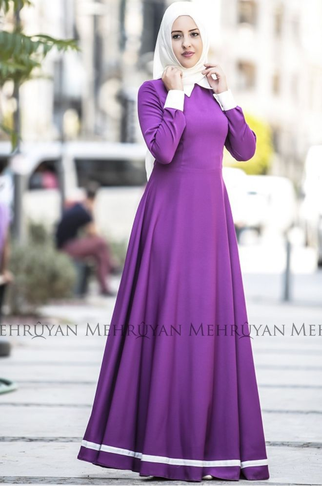746 best Muslimah Fashionista images on Pinterest | Hijab outfit ...