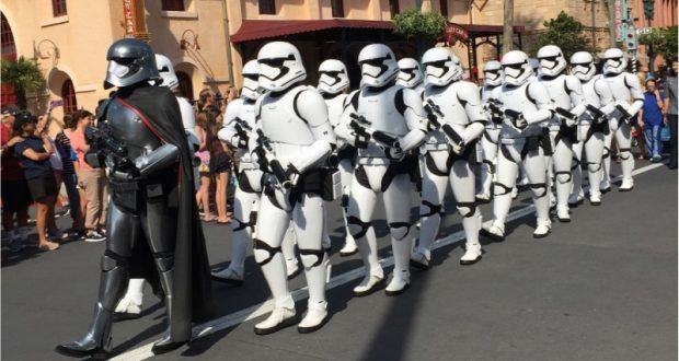 How to Tackle Disney's Hollywood Studios if You Only Have One Day - MickeyTips.com
