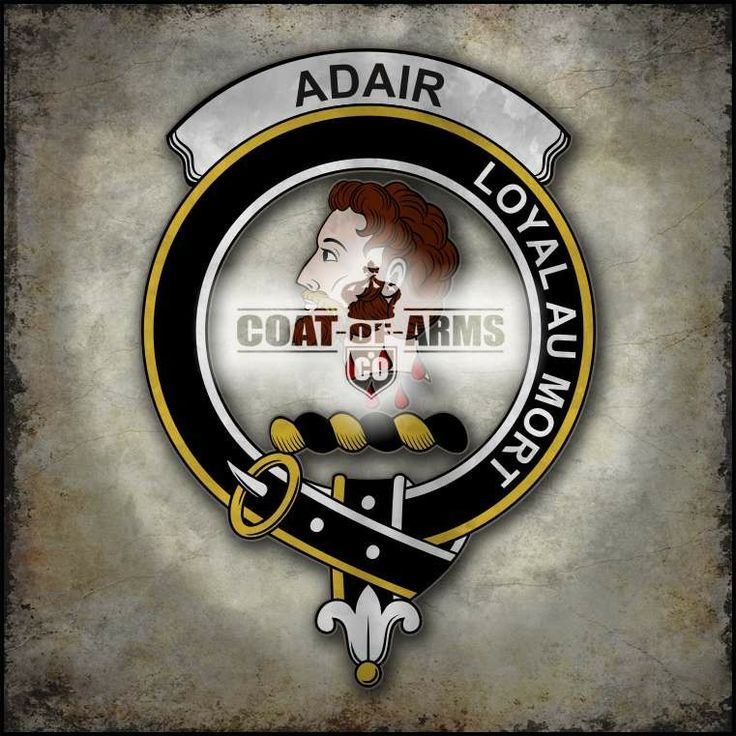 21 Best Images About Adair On Pinterest