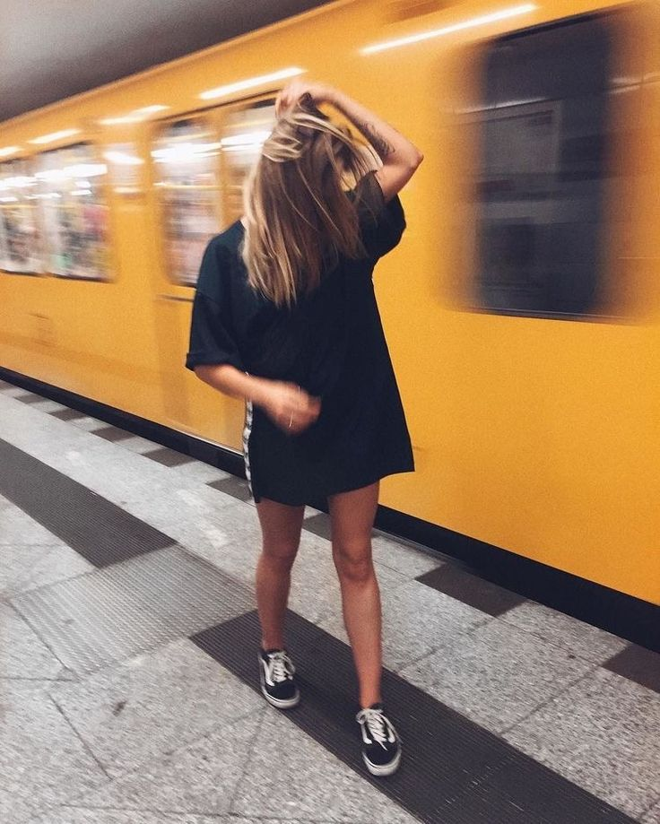 Find More at => http://feedproxy.google.com/~r/amazingoutfits/~3/aOLtQs60f9w/AmazingOutfits.page