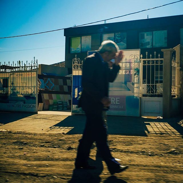 Road to Kabylie  #algers #algeria #alger #algerian #africa #igers #igersoftheday #igersalgeria #igerspoland #igersgood #vsco #vscocam #vscogrid #vscoafrica #vscoalgeria #vscophile #vscogood #vscoalgers #algerie #kabylie #akbou #hipacontest #hipacontest_august