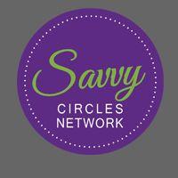 *Connection *Conversation *Collaboration *Community www.savvycirclesnetwork.com.au https://www.facebook.com/SavvyCirclesNetworkDirectSalesPartyPlanAustNZ