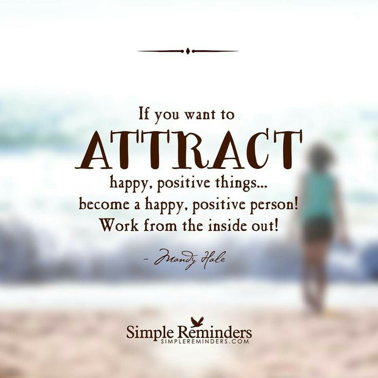 17 Best images about Law Of Attraction on Pinterest ...