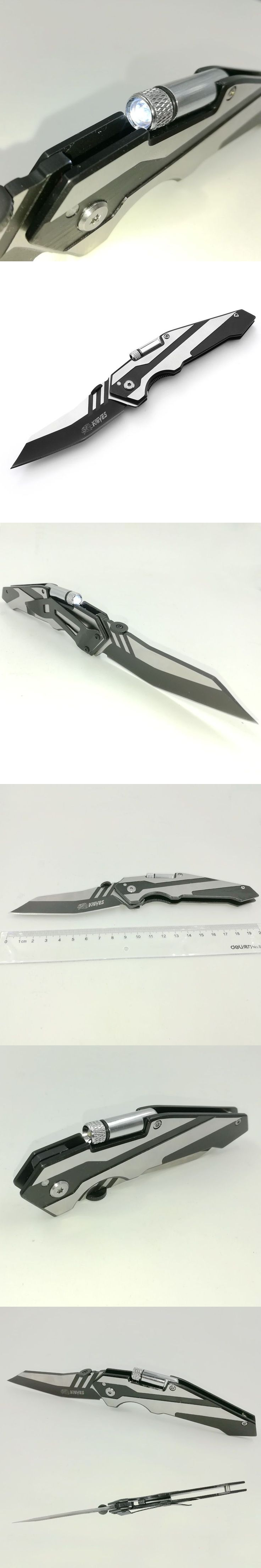 tactical folding brand knife pocket survival knives cold steel camping cuchillos coltelli knifes outdoor small military
