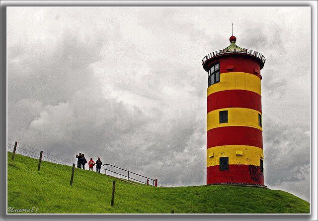 583 best leuchtt rme in deutschland images on pinterest germany light house and lighthouse. Black Bedroom Furniture Sets. Home Design Ideas