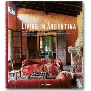 The Perfect Coffe Table Books Includes Influences From All Over World Cultural Curiosity Interior Design