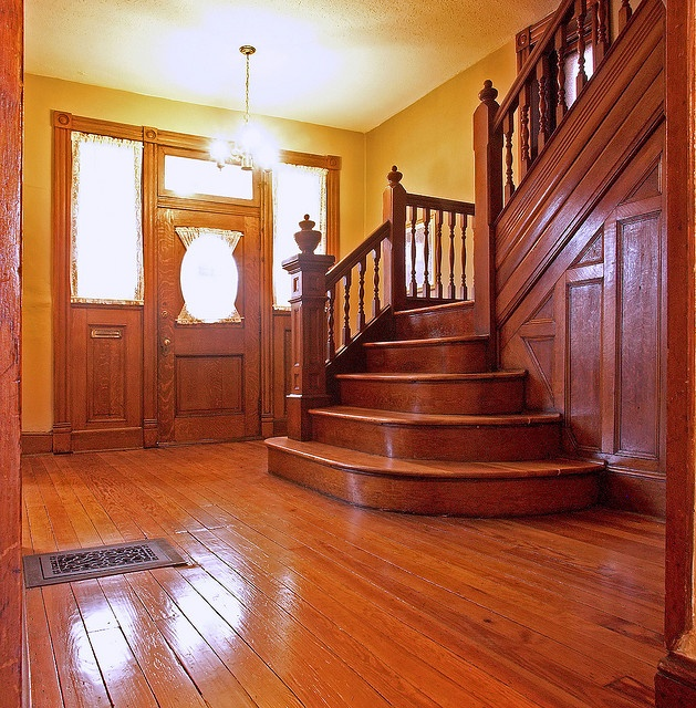 Victorian Era Foyer : Pin by a mouse on victorian interiors pinterest