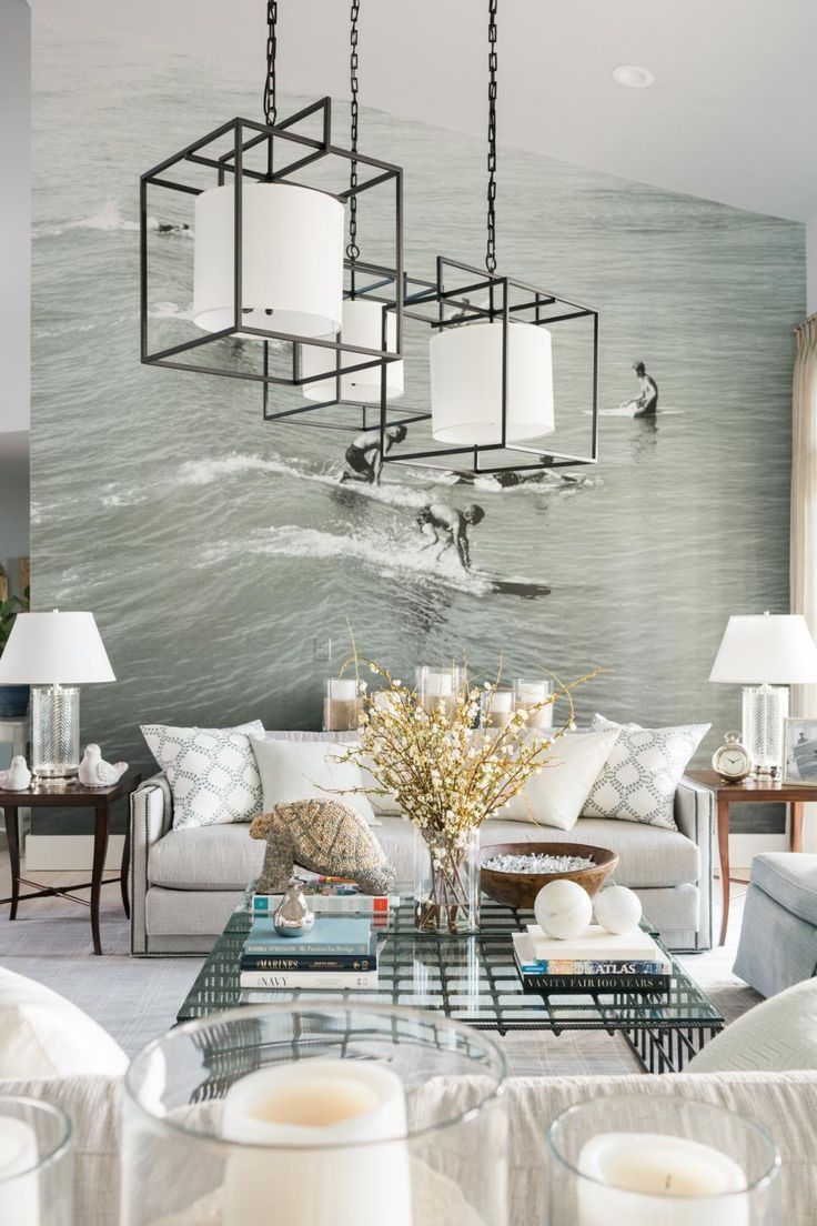 Hgtv Living Room Wall Decor: 1000+ Images About HGTV Designs On Pinterest