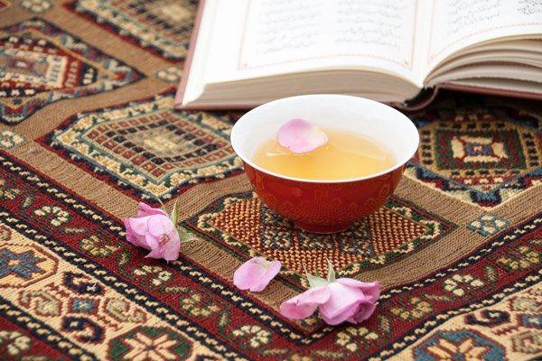 Bois de Jasmin : Perfume Blog and Fragrance Reviews