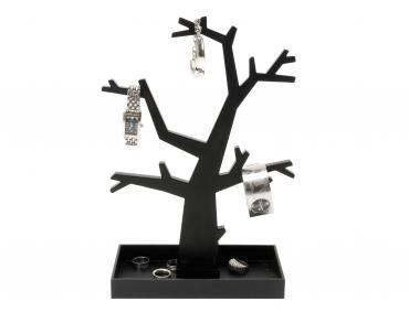 Present Time - Juwelenboom