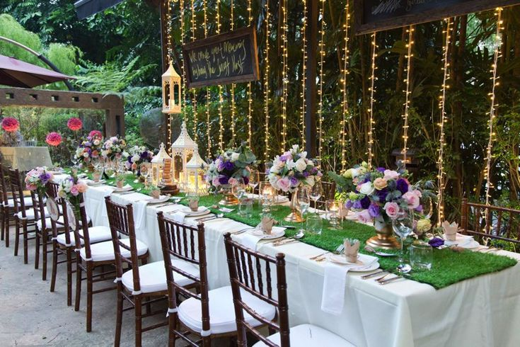 39 Gorgeous Malay Wedding Venues In Singapore The Ultimate List Outdoor Wedding Venues Outdoor Wedding Dfw Wedding Venues