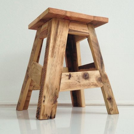 17 Best Images About Wood Skid Ideas Furniture Wood