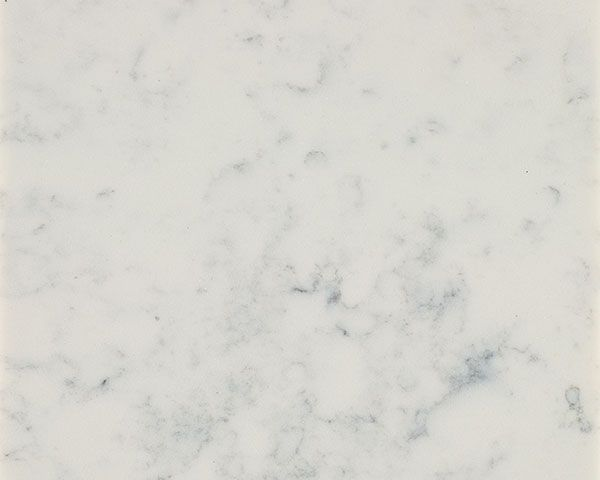 Nature Flecks One Quartz Carrara Gioia Nq63 Countertops