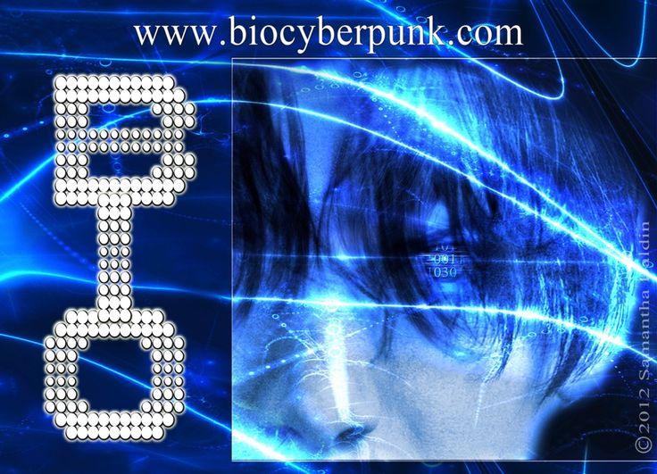 #BioCyberpunk #Samantha.Baldin #ebook #BIO #fantascienza #cyberpunk #sci-fi.  ESTRATTI - CITAZIONI -BACKSTAGE  http://www.biocyberpunk.com/site/capitolo-3-bio-blue-ethic/estratti-citazioni-backstage/