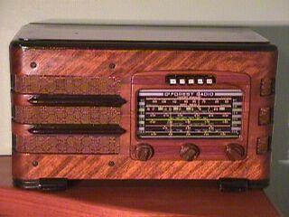 imagenes de radios