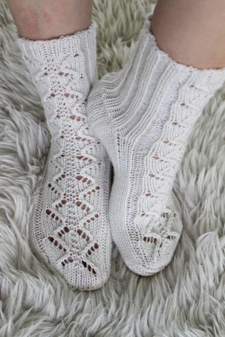 Mejores 21 imágenes de Crochet en Pinterest | Artesanías, Patrones ...