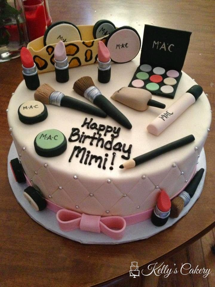 31 best Cakes for Adults images on Pinterest Bakeries Bakery