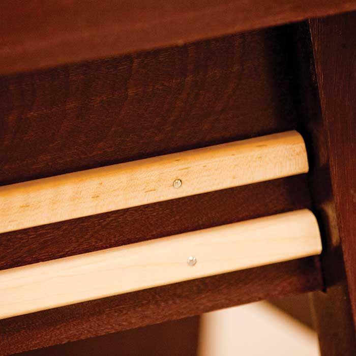 Chicago Shuffleboard Table | Shuffleboard Tables For Sale