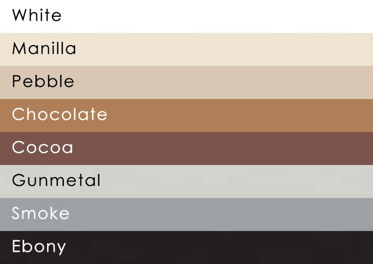 Bal Micromax 2 Grout Colour Chart Grout Tile Grout