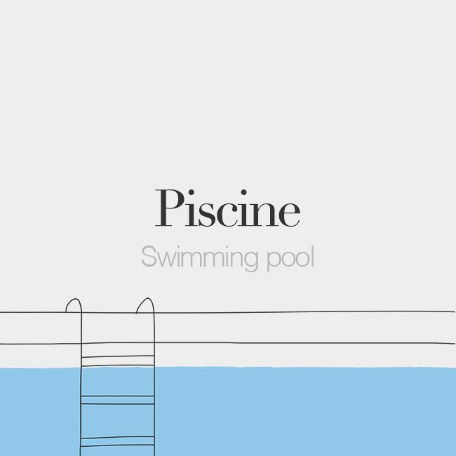 Best 25 swimming pool quotes ideas on pinterest pool for Pool builder quotes