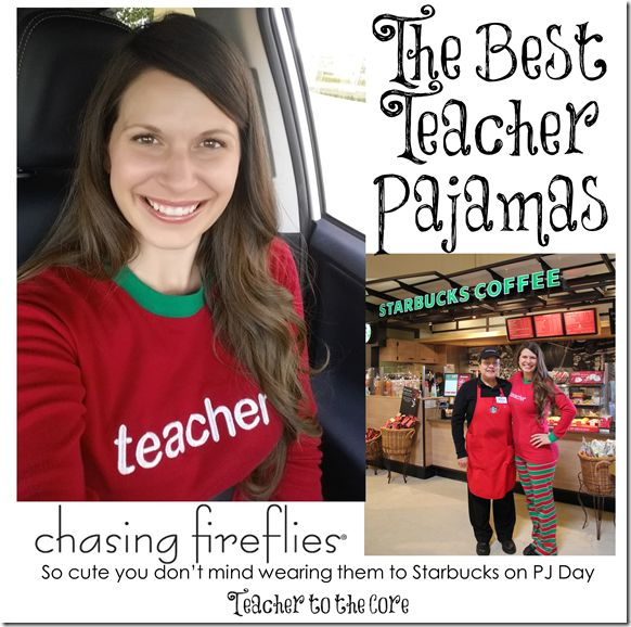 Pajama Day Polar Express Freebie from Teacher to the Core! This little packet is sure to help if you do a PJ Day, watch the Polar Express, or serve Cocoa in the classroom. Included are:Parent LettersParent RemindersPJ Day InfoShopping ListsDonation ListsEnjoy and please leave feedback! @Teacher to the Core