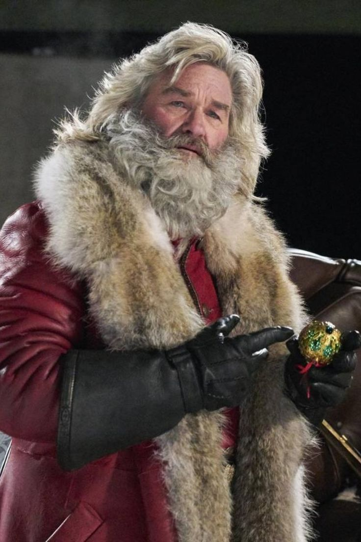 15 Christmas films to watch on Netflix