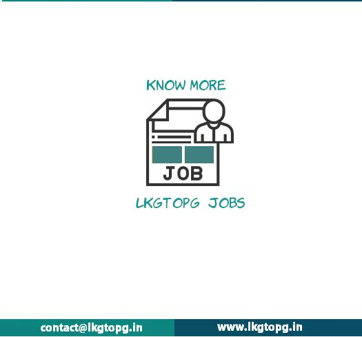 The 25+ best Jobs for freshers ideas on Pinterest Jobs for - tibco sample resumes