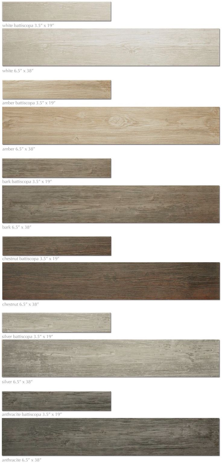 The bark color is what I want to find in a wood product (these are tiles)