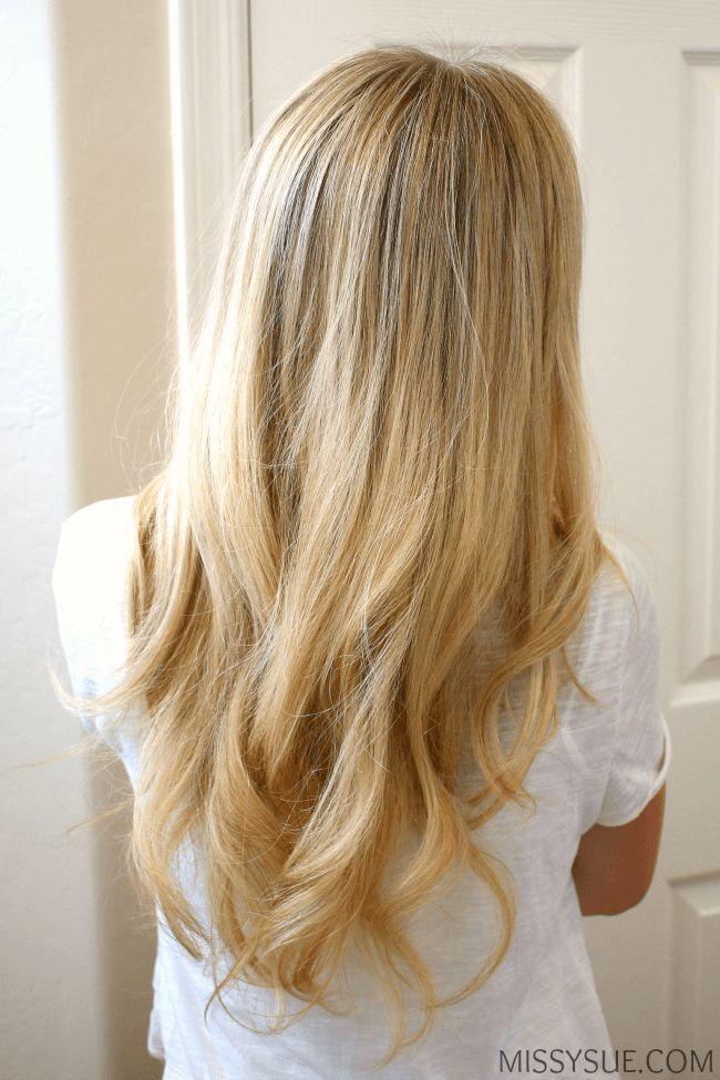 blow-out-at-home-hair-tutorial