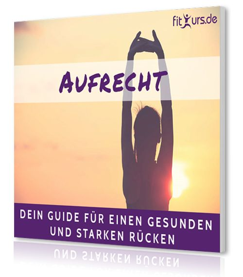 7 Fehler, die Deinen Stoffwechsel verlangsamen - fitkurs.de