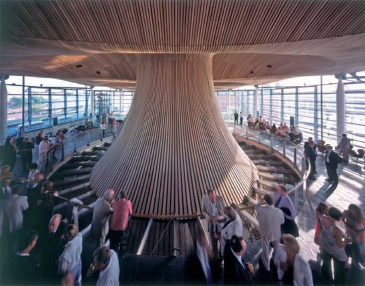 Google Image Result for http://www.e-architect.co.uk/images/jpgs/wales/welsh_assembly_rrp06_07.jpg