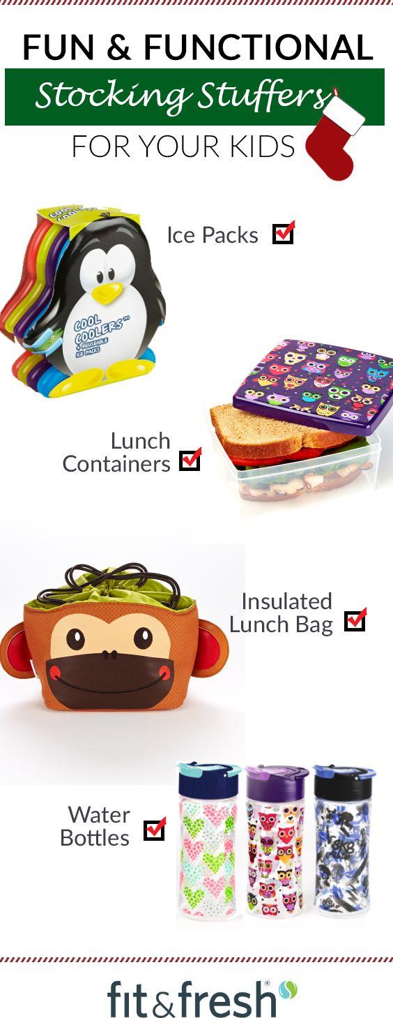 c47cf0c0c52e7f157b02ea22db6651d1  ice packs lunch bags