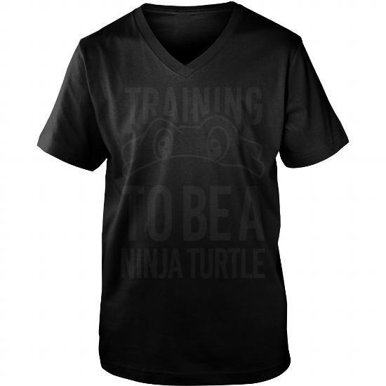 TEENAGE MUTANT NINJA TURTLES TSHIRT V-NECKS T-SHIRTS, HOODIES ( ==►►Click To Shopping Now) #teenage #mutant #ninja #turtles #tshirt #v-necks #Dogfashion #Dogs #Dog #SunfrogTshirts #Sunfrogshirts #shirts #tshirt #hoodie #sweatshirt #fashion #style