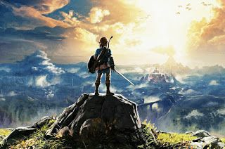 With the most recent Legend of Zelda game (Breath Of The Wild)  doing so well on the Nintendo Switch, Nintendo has decided to release a v...